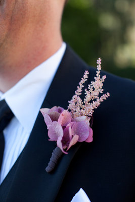 Real Weddings, Wedding Style, Spring Weddings, West Coast Real Weddings, Spring Real Weddings, Vineyard Real Weddings, Vineyard Weddings