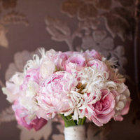 Flowers & Decor, Real Weddings, Wedding Style, pink, Bride Bouquets, Spring Weddings, West Coast Real Weddings, Spring Real Weddings, Vineyard Real Weddings, Vineyard Weddings, Spring Wedding Flowers & Decor