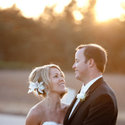 1375619251_thumb_1369947171_real-wedding_kristie-and-matt-ca-10.jpg