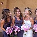 1375619253_thumb_1369947162_real-wedding_kristie-and-matt-ca-6.jpg