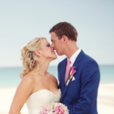 1375619271_thumb_1371673971_real-wedding_kristin-and-broen-harbour-island_1