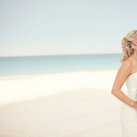 Destinations, Real Weddings, Wedding Style, Destination Weddings, Caribbean, Beach, Beach Real Weddings, Beach Weddings, Bahamas, preppy weddings, Destination Real Weddings, preppy real weddings