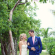 1375619323 small thumb 1371674087 real wedding kristin and broen harbour island 16