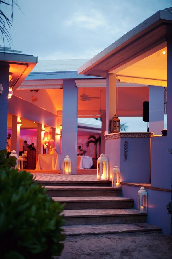 Destinations, Real Weddings, Wedding Style, Destination Weddings, Caribbean, Beach, Beach Real Weddings, Beach Weddings, Bahamas, preppy weddings, preppy real weddings