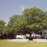 Real Weddings, Wedding Style, Rustic Real Weddings, Southern Real Weddings, Summer Weddings, Summer Real Weddings, Rustic Weddings, Southern weddings