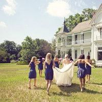Real Weddings, Wedding Style, Rustic Real Weddings, Southern Real Weddings, Summer Weddings, Summer Real Weddings, Rustic Weddings, Southern weddings