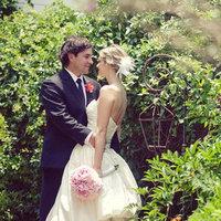 Flowers & Decor, Real Weddings, Wedding Style, green, Rustic Real Weddings, Southern Real Weddings, Summer Weddings, Summer Real Weddings, Rustic Weddings, Summer Wedding Flowers & Decor, Southern weddings