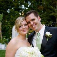 Real Weddings, Wedding Style, West Coast Real Weddings, Classic Real Weddings, Classic Weddings