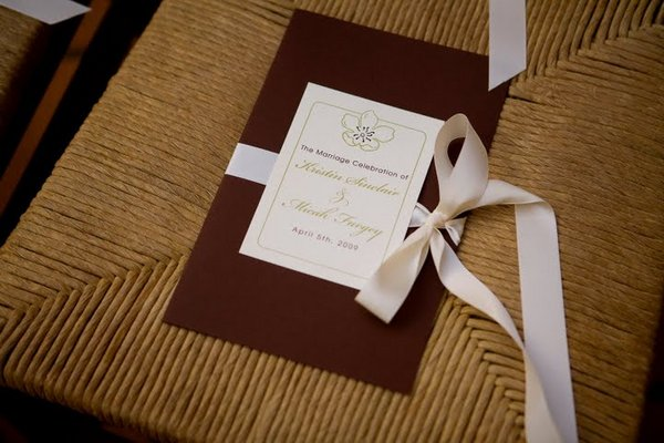 Stationery, Real Weddings, Wedding Style, Invitations, West Coast Real Weddings, Classic Real Weddings, Classic Weddings