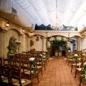 1375619422 thumb 1371161146 real weddings kristin and micah beverly hills california 10
