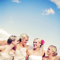 1375619468_thumb_1371582727_real-wedding_lacey-and-easton-st.-george_5