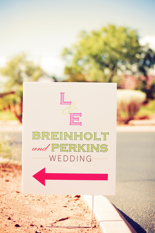Stationery, Real Weddings, Wedding Style, pink, Modern Real Weddings, Summer Weddings, West Coast Real Weddings, Summer Real Weddings, Modern Weddings, Wedding signs