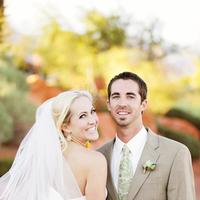 Veils, Fashion, Real Weddings, Wedding Style, white, Men's Formal Wear, Modern Real Weddings, Summer Weddings, West Coast Real Weddings, Summer Real Weddings, Modern Weddings