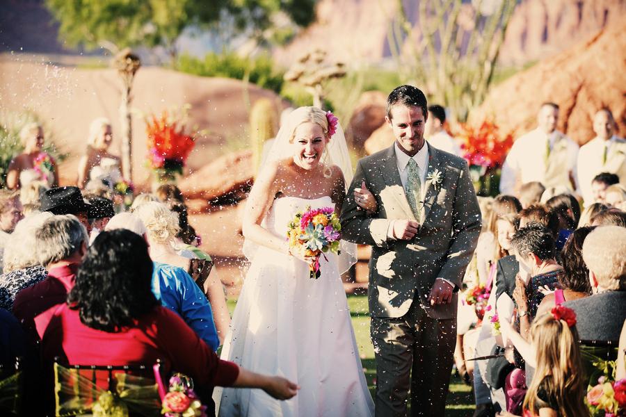 Real Weddings, Wedding Style, Send-off ideas, Modern Real Weddings, Summer Weddings, West Coast Real Weddings, Summer Real Weddings, Modern Weddings