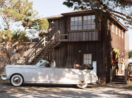 ivory, Rustic Real Weddings, West Coast Real Weddings, Rustic Weddings