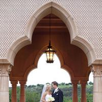 Real Weddings, ivory, West Coast Real Weddings, Classic Real Weddings, Classic Weddings, West Coast Weddings, Monochromatic Wedding