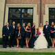 1375619677_small_thumb_1368040455_real-wedding_lauren-and-michael-rochester_14