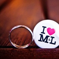 Real Weddings, pink, Modern Real Weddings, Midwest Real Weddings, Modern Weddings, michigan weddings, michigan real weddings