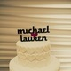 1375619711_small_thumb_1368393546_1368042058_real-wedding_lauren-and-michael-rochester_31