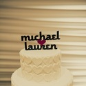 1375619712 thumb 1368393546 1368042058 real wedding lauren and michael rochester 31