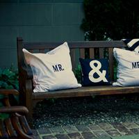 Real Weddings, white, black, Modern Real Weddings, Midwest Real Weddings, Modern Weddings, Modern Wedding Flowers & Decor, michigan weddings, michigan real weddings