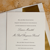 Stationery, Real Weddings, Wedding Style, Classic Wedding Invitations, Invitations, Fall Weddings, Modern Real Weddings, Southern Real Weddings, Fall Real Weddings, Glam Real Weddings, Glam Weddings, Modern Weddings