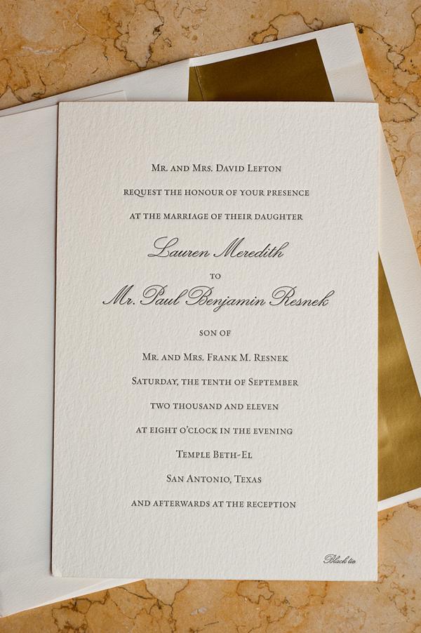 Stationery, Real Weddings, Wedding Style, Classic Wedding Invitations, Invitations, Fall Weddings, Modern Real Weddings, Southern Real Weddings, Fall Real Weddings, Glam Real Weddings, Glam Weddings, Modern Weddings