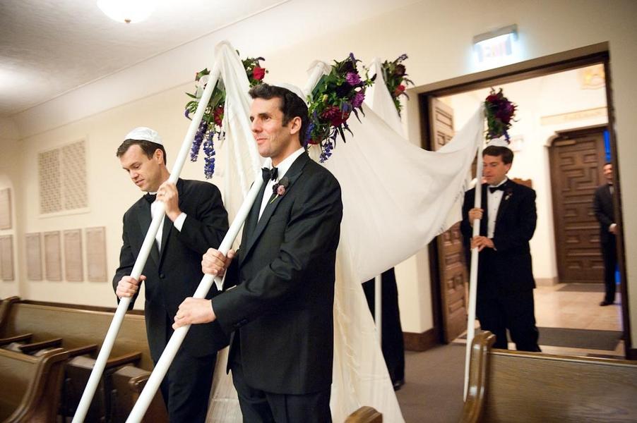 Flowers & Decor, Real Weddings, Wedding Style, Ceremony Flowers, Fall Weddings, Modern Real Weddings, Southern Real Weddings, Fall Real Weddings, Glam Real Weddings, Glam Weddings, Modern Weddings, Fall Wedding Flowers & Decor, Chuppahs