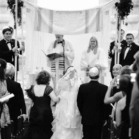 Real Weddings, Wedding Style, Fall Weddings, Modern Real Weddings, Southern Real Weddings, Fall Real Weddings, Glam Real Weddings, Glam Weddings, Modern Weddings