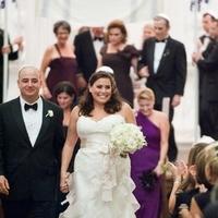 Real Weddings, Wedding Style, Fall Weddings, Modern Real Weddings, Southern Real Weddings, Fall Real Weddings, Glam Real Weddings, Glam Weddings, Modern Weddings