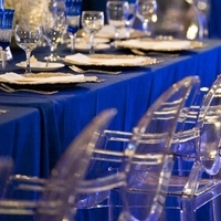 Flowers & Decor, Real Weddings, Wedding Style, Tables & Seating, Fall Weddings, Modern Real Weddings, Southern Real Weddings, Fall Real Weddings, Glam Real Weddings, Glam Weddings, Modern Weddings, Glam Wedding Flowers & Decor, Modern Wedding Flowers & Decor