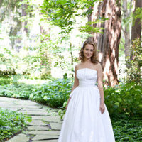 Real Weddings, Northeast Real Weddings, Summer Weddings, Summer Real Weddings, new york weddings, new york real weddings
