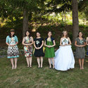 1375619850 thumb 1368480683 real wedding leora and ethan ny 4.jpg