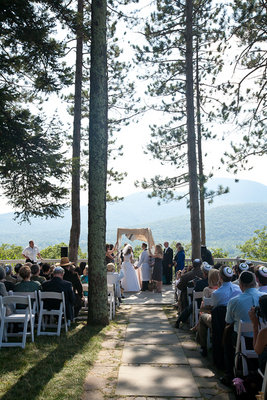 Real Weddings, Northeast Real Weddings, Summer Weddings, Summer Real Weddings