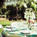 1375619884 thumb 1371143431 real weddings leslie and harry escondido california 10