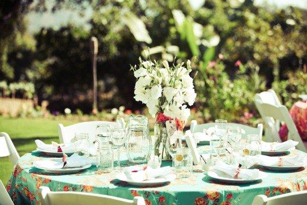 Real Weddings, Wedding Style, Summer Weddings, West Coast Real Weddings, Boho Chic Real Weddings, Summer Real Weddings, Boho Chic Weddings