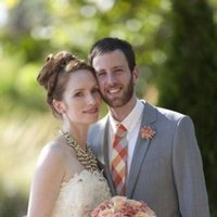 Real Weddings, Wedding Style, Fall Weddings, Rustic Real Weddings, West Coast Real Weddings, Fall Real Weddings, Rustic Weddings, Farm Real Weddings, farm weddings