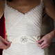 1375619995_small_thumb_1371827993_real-wedding_lisa-and-nick-grand-lake_8