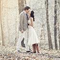 1375620004_thumb_1371828000_real-wedding_lisa-and-nick-grand-lake_11