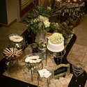 1375620018_thumb_1371829734_real-wedding_lisa-and-nick-grand-lake_24