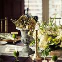 1375620025_thumb_1371828518_real-wedding_lisa-and-nick-grand-lake_22