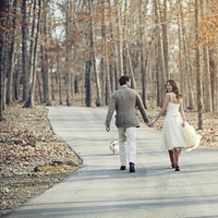 Wedding Dresses, Rustic Vineyard Wedding Dresses, Fashion, Real Weddings, Wedding Style, Men's Formal Wear, Fall Weddings, Rustic Real Weddings, Southern Real Weddings, Fall Real Weddings, Rustic Weddings, Short Wedding Dresses