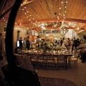 1375620032_thumb_1371828528_real-wedding_lisa-and-nick-grand-lake_27