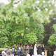 1375620055_small_thumb_1368809834_real-wedding_lissa-and-paul-spring-green_6