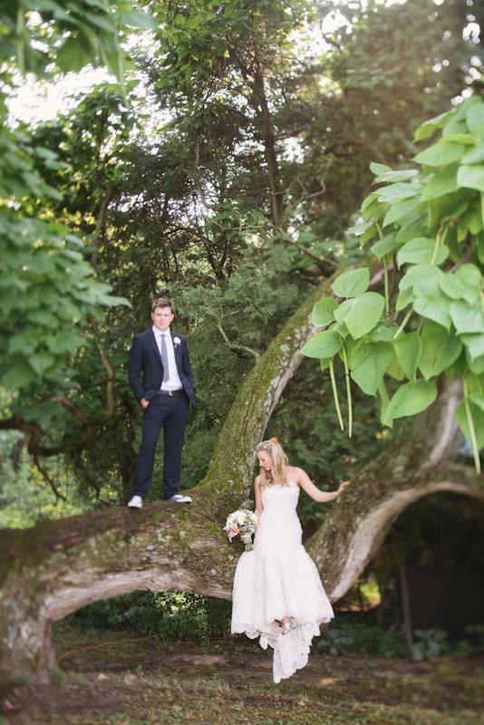 Real Weddings, Rustic Real Weddings, Spring Weddings, Spring Real Weddings, Rustic Weddings, Wisconsin Real Weddings, Wisconsin Wedding