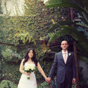 1375620117 thumb 1371131580 real weddings liz and taman los angeles california 1