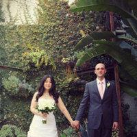 Real Weddings, Wedding Style, Modern Real Weddings, Summer Weddings, West Coast Real Weddings, Summer Real Weddings, Modern Weddings