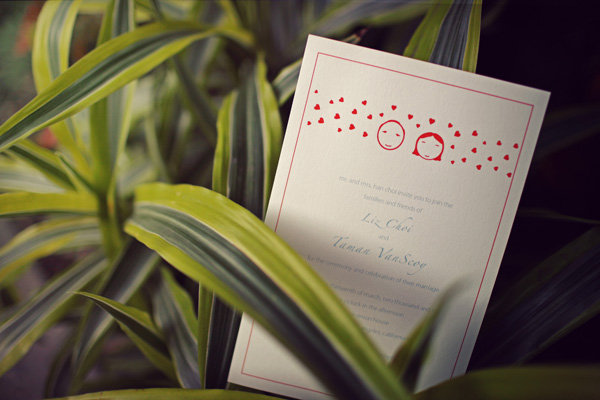 Stationery, Real Weddings, Wedding Style, orange, Modern Wedding Invitations, Invitations, Modern Real Weddings, Summer Weddings, West Coast Real Weddings, Summer Real Weddings, Modern Weddings