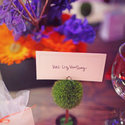 1375620136 thumb 1371131589 real weddings liz and taman los angeles california 8