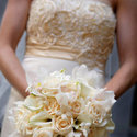 1375620148 thumb 1371156669 real weddings lori and james san francisco california 3